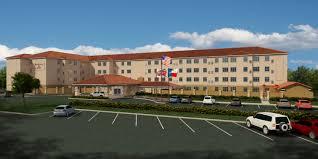 100 marriott residence inn floor plans residence inn boston