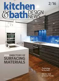 kitchen and bath design magazine kitchenbathideascom bathroom