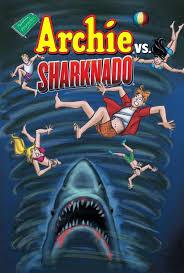 Sharknado Meme - elegant 23 sharknado meme testing testing