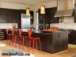 Latest Kitchen Interior 471 Best Kitchen Designs Images On Pinterest Cabinet Refinishing