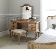 pine bedroom stools memsaheb net