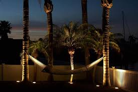 austin outdoor lighting outdoor lighting installation
