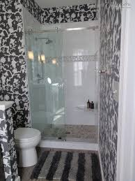 wallpaper small bathroom beautiful pictures photos of remodeling