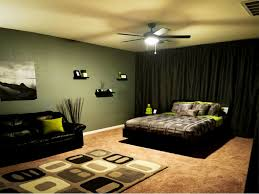 cool bedroom ideas for guys best including wonderful 2017 latest