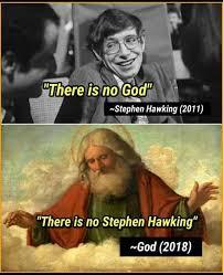 Stephen Hawking Meme - stephen hawking memes eurokeks meme stock exchange