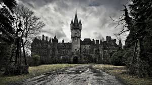 old abandoned buildings 40 most creepy abandoned places in the world that will scare you