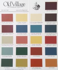 colonial interior paint colors home inspiration ideas