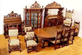 1920 antique furniture antique furniture