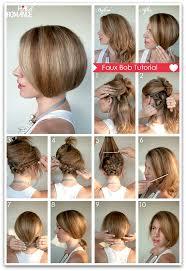 tutorial rambut wanita download cara potong rambut wanita