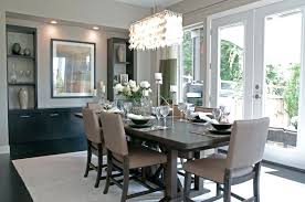 Dining Room Hanging Lights Awesome Hanging Dining Room Lights Ideas Rugoingmyway Us