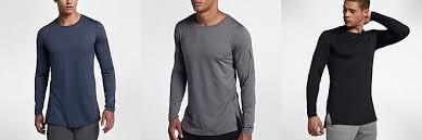 men u0027s shirts u0026 t shirts nike com