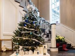 2017 chestnut hill christmas holiday house tour tickets in
