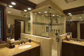 Incredible Master Bathroom Designs Beautiful House Ideas Home - Incredible bathroom designs