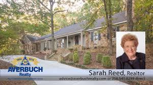 mrs wilkes dining room savannah home for sale huntsville al 2227 briarcliff road youtube