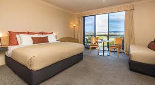 balcony spa room victor harbor hotels mccracken country club
