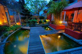 Backyard Led Lighting Landscape Lighting Phoenix Low Voltage Outdoor Led Lighting