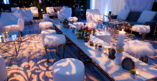 event decor cort events shares four decor trends for special events