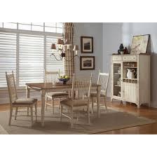 cottage dining room sets interior design cottage dining room tables best dining room furniture sets