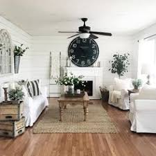Rustic Chic Home Decor 95 Beautiful Living Room Home Decor That Cozy And Rustic Chic
