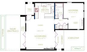 small casita floor plans small casita house plans casita floorplan best home ideas