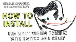 led tube light wiring diagram with led mov jpg at mov saleexpert me