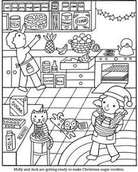 a coloring book of ancient china pdf design pinterest