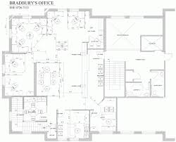 Home Layout Design Program Office Design Ikea Office Design Tool Full Size Of Bathroombest