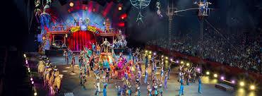 Barnes And Bailey Circus Ringling Bros And Barnum U0026 Bailey Circus Bon Secours Wellness Arena