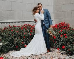 wedding dress indo sub wedding dresses formal clothing by polinaivanova on etsy