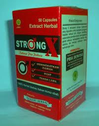 strong x grosir herbal toko herbal toko herbal jogja