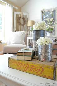 the livingroom living room room rustic farmhouse this look a in upstate new