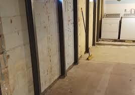 services u2013 b u0026b basement repairs u2013 get your free estimate today