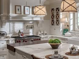 Drury Designs by Inspiring Kitchens Featured Designer Gail Drury Lowitz U0026 Company