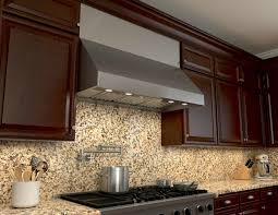 interior interesting zephyr hoods with paintable wallpaper for