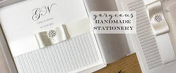 handmade wedding invitations luxury handmade wedding invitations wedding stationery uk