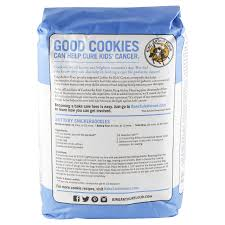 king arthur unbleached bread flour 5 lbs meijer com