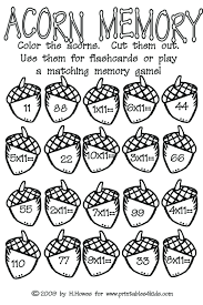 math worksheets 2nd grade word problems coloring for middle