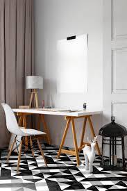 Origami Home Decor by 33 Best Serie Frame 15 Estudio Cerámico Images On Pinterest