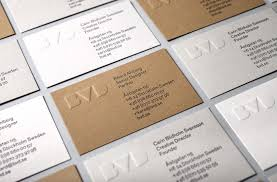 wedding planner business card business cards ideas designs