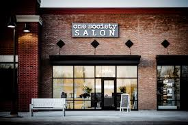 one society salon northville
