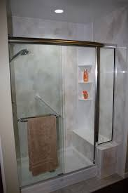 bismarck bathroom remodeling five star bath solutions of professional experienced guaranteed bismarck bath remodeling