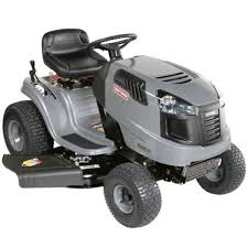 2011 2013 craftsman lt series lawn tractors u2013 improving the bottom