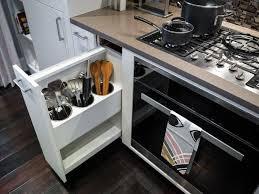cuisine pratique rangements pratiques pour la cuisine astuces bricolage