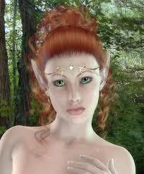 Elf Halloween Costume Elf Makeup Ideas Ideas Pictures Tips U2014