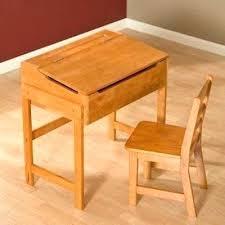 children s desk with storage childrens table with storage wooden desk with storage new sale pecan