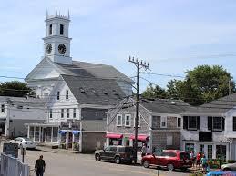Best Shopping In Cape Cod - chatham cape cod massachusetts destination main streets
