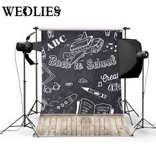halloween chalkboard background photography popular wedding photo studio decoration buy cheap wedding photo