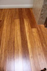 Laminate Flooring Beech Genesis Bamboo Sandy Beech Home Style Flooring And Interiors