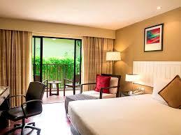 hotel in phuket novotel phuket surin beach resort