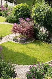 best 25 garden design layout modern ideas on pinterest garden